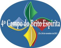 campo_do_brito_espirita