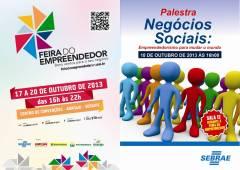 NegociosSociais_1