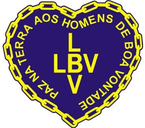 lbv_log