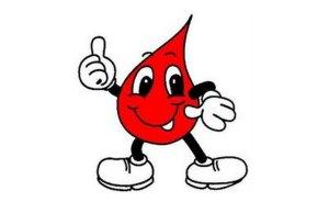 Doe-sangue