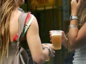 Foto: www.canalminassaude.com.br