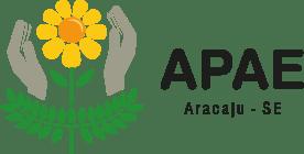 apae_marca