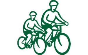 passeio_ciclistico