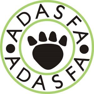 adasfa