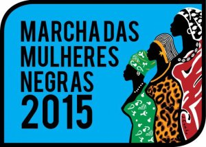 marcha_mulheres