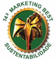 marketingbestsust-700x357