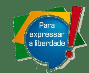 para_expressar_aliberdade