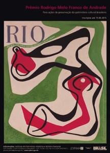Premio-Rodrigo-Melo-Franco-de-Andrade