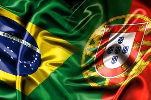 brasil_portugal