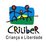 criliber