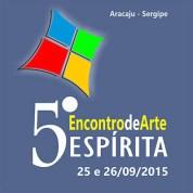 arte_espirita