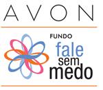 avon.logo