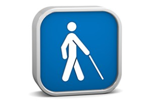 img-acessibilidade-deficiencia-visual