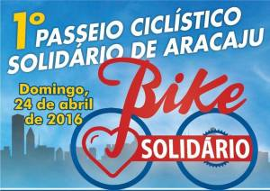 bike_solidario