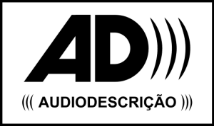 audiodescricao