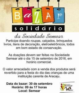 bazar_semear