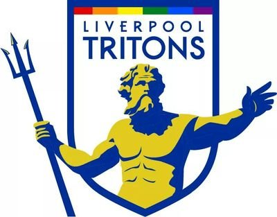 Liverpool Tritons RUFC