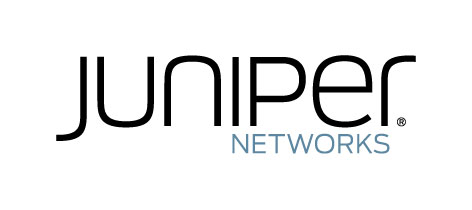 Juniper Network logo