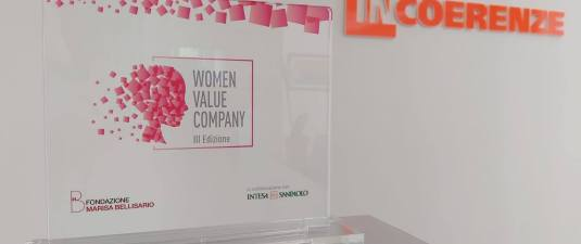 Women Value Company