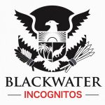 Group logo of Black Water