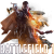 Group logo of Battlefield 1
