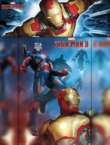 ironman3art