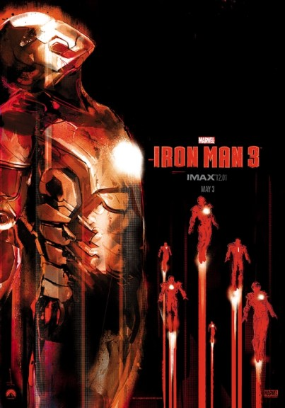 ironman3imaxposter