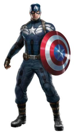 captainamerica2costume