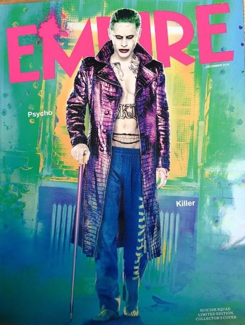 Empire-cover-Jared-Leto-Joker-Suicide-Squad
