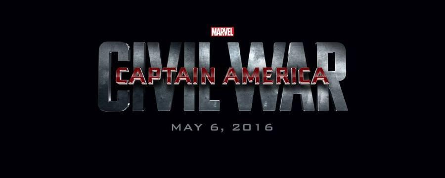 captainamericacivilwar