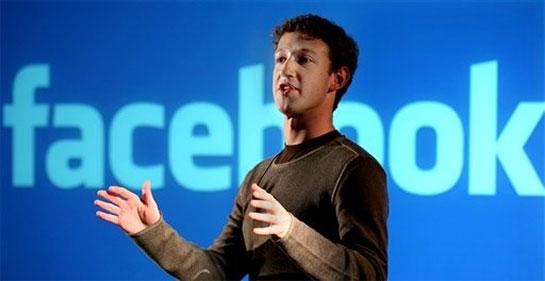 mark zuckerberg Top Young Entrepreneurs Making Money Online