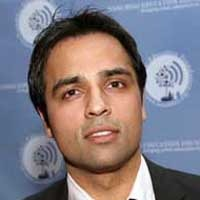 Gurbaksh Chahal1 Young Rich List – 30 Under 30 Internet Millionaires