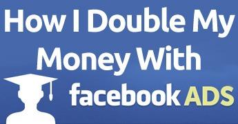 Image result for Make Money Facebook