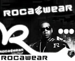jay-z-rocawear