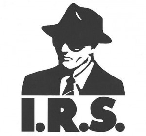 IRS Delays Start of 2014 U.S. Tax Filing Citing Shutdown