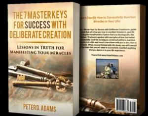 The 7 Master Keys For Success