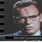 earl nightingale success checklist