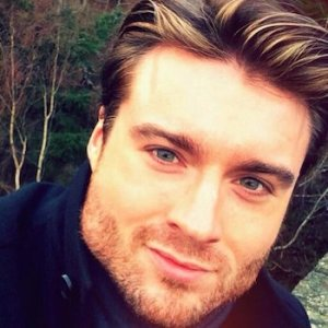 Pete Cashmore High Earning Boog
