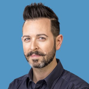 Rand Fishkin #3 highest earning blogs