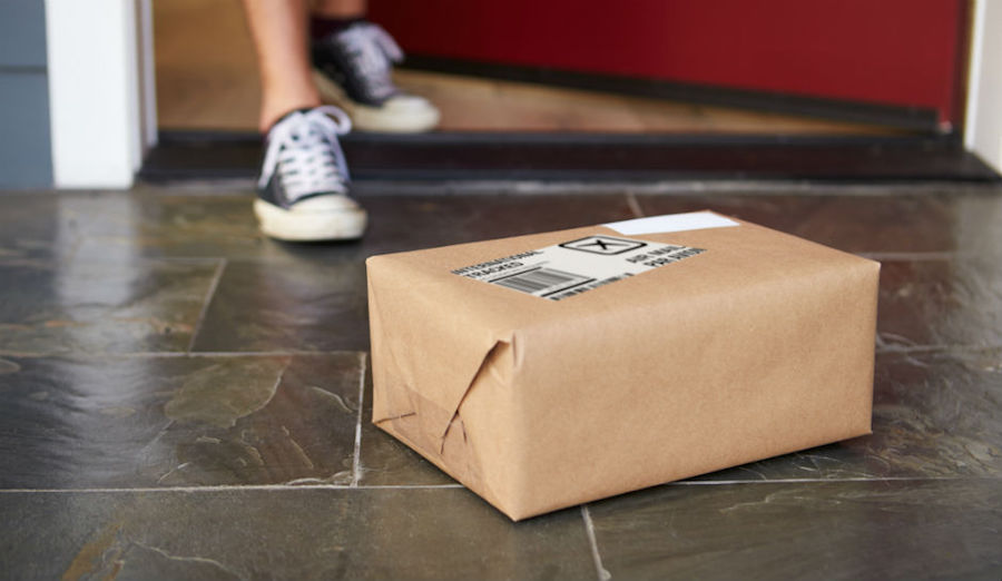 12 Legitimate Online Sites To Get Free Stuff in the Mail (No Strings Attached)
