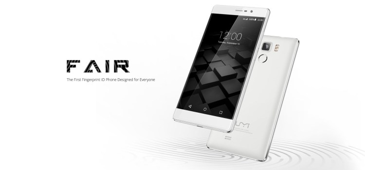 Banggood Snap Up Deals: UMI Fair 5-inch Android Phone – Review and Full Specs