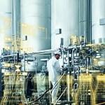 Tubos e Conexões de Aço para o segmento Farmacêutico