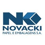 Novacki Papel e Embalagens