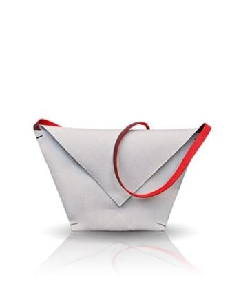 origami inconnulab