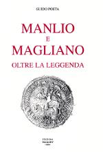 150 - 01 Manlio e Magliano oltre la leggenda