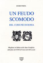 150 - 06 Un feudo scomodo