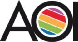 AOI ONG