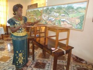 2016_Bukavu_seminario Leo (1)