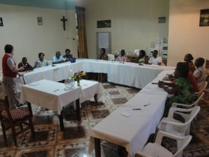 2016_Bukavu_seminario Leo