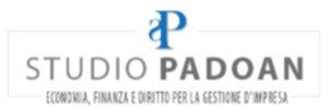 Logo_2bis-200